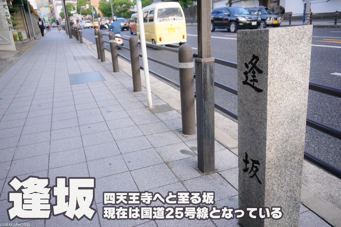 春の天王寺七坂-DSC02960-2