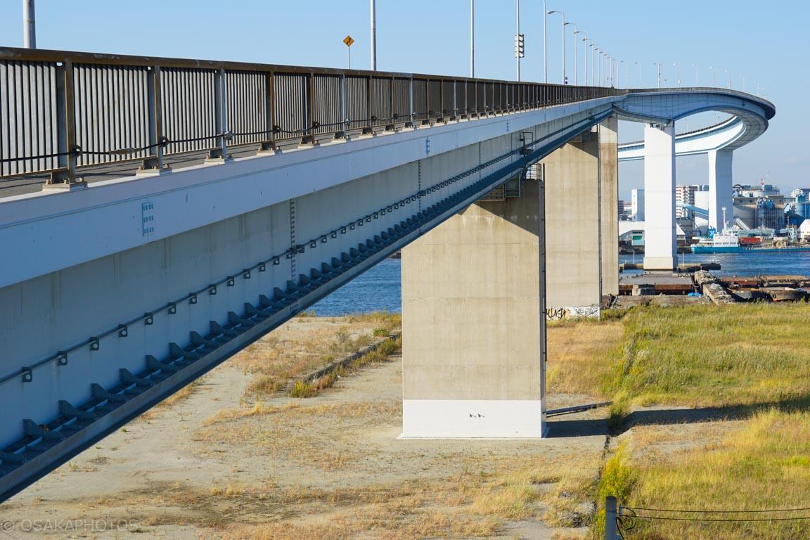 なみはや大橋-DSC03472