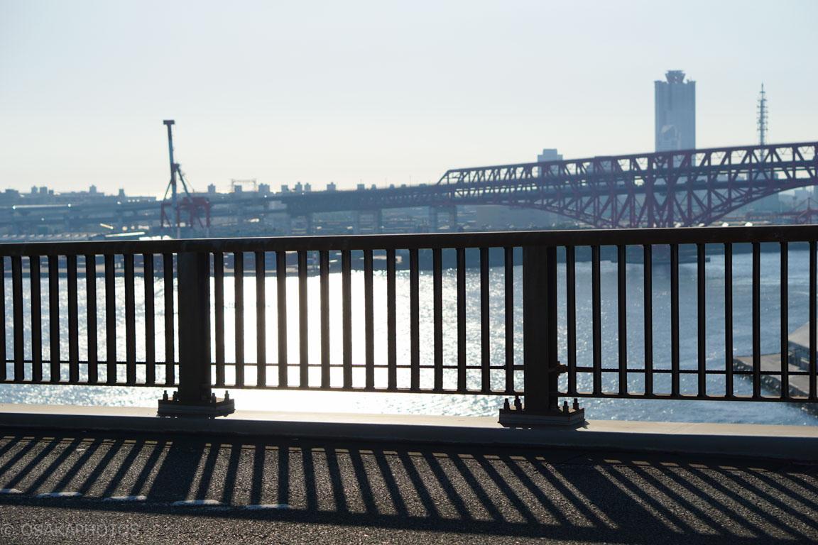 なみはや大橋-DSC03539