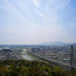 五月山公園-DSC08283-2