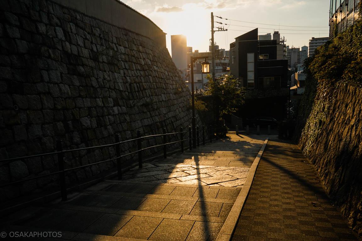 天王寺七坂-DSC02990