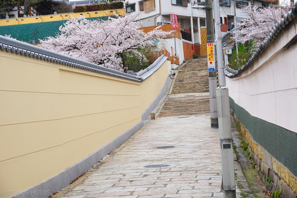 天王寺七坂-DSC07917