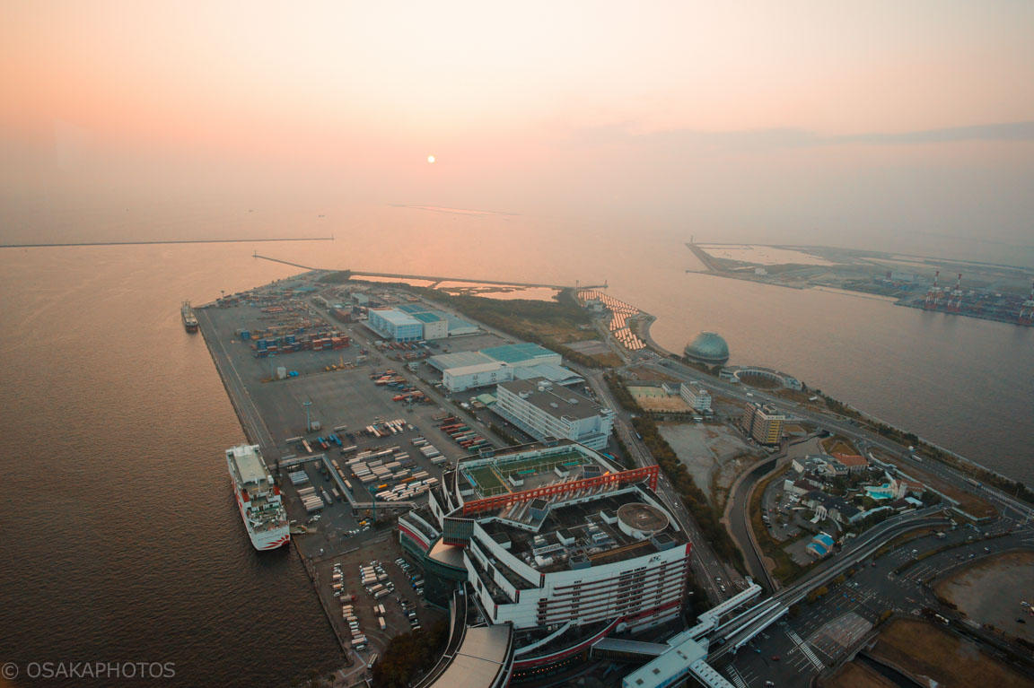 南港-DSC01524