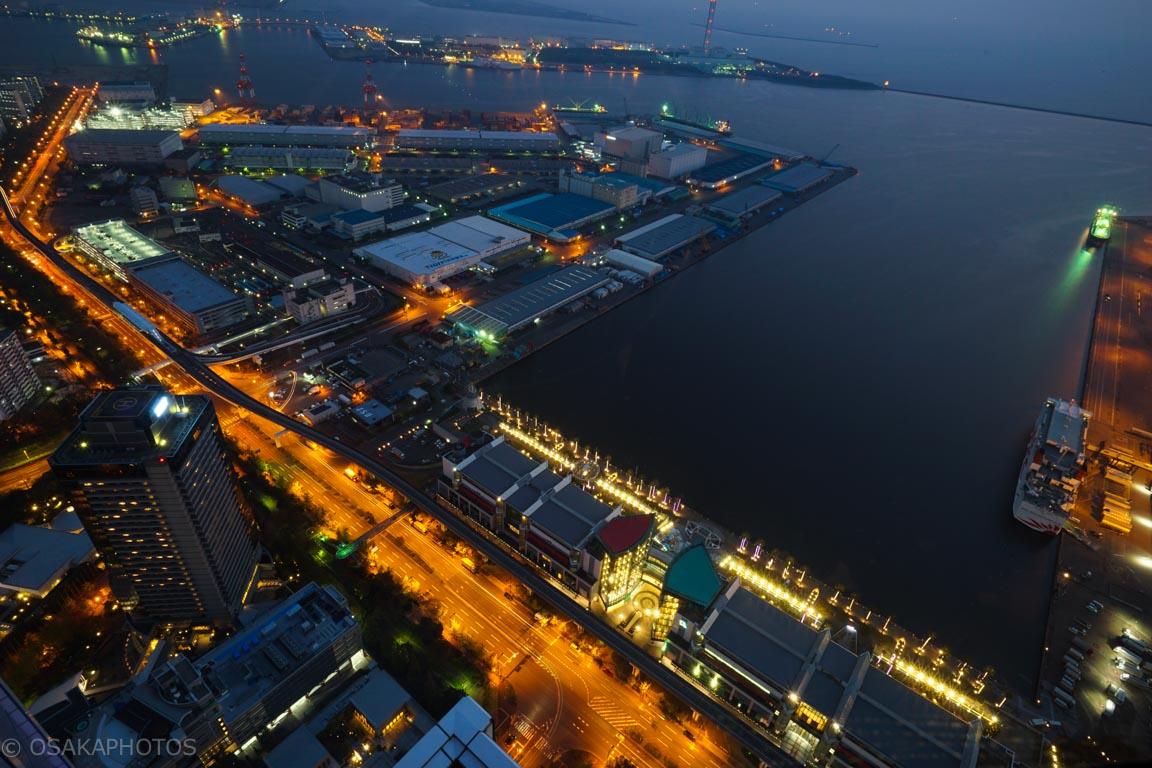 南港-DSC03820