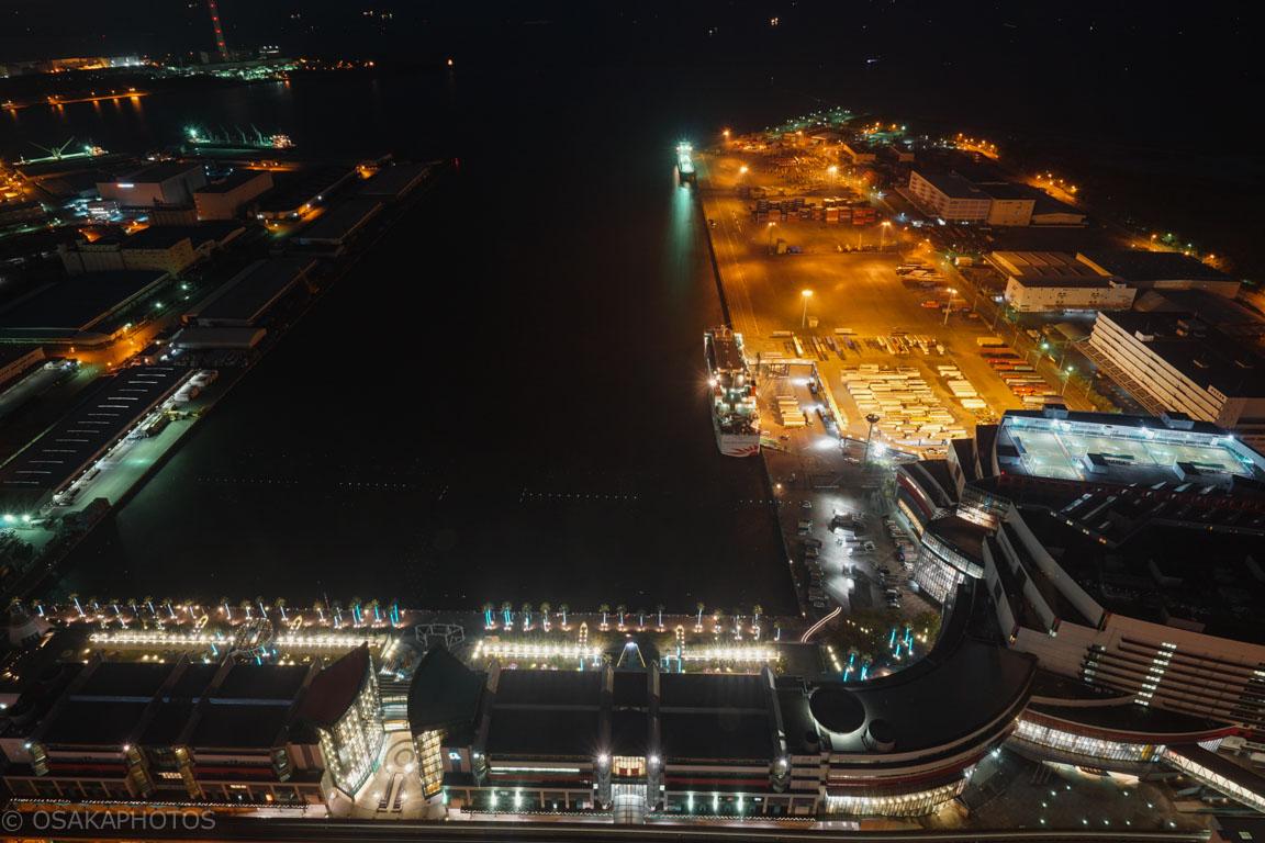 南港-DSC03826