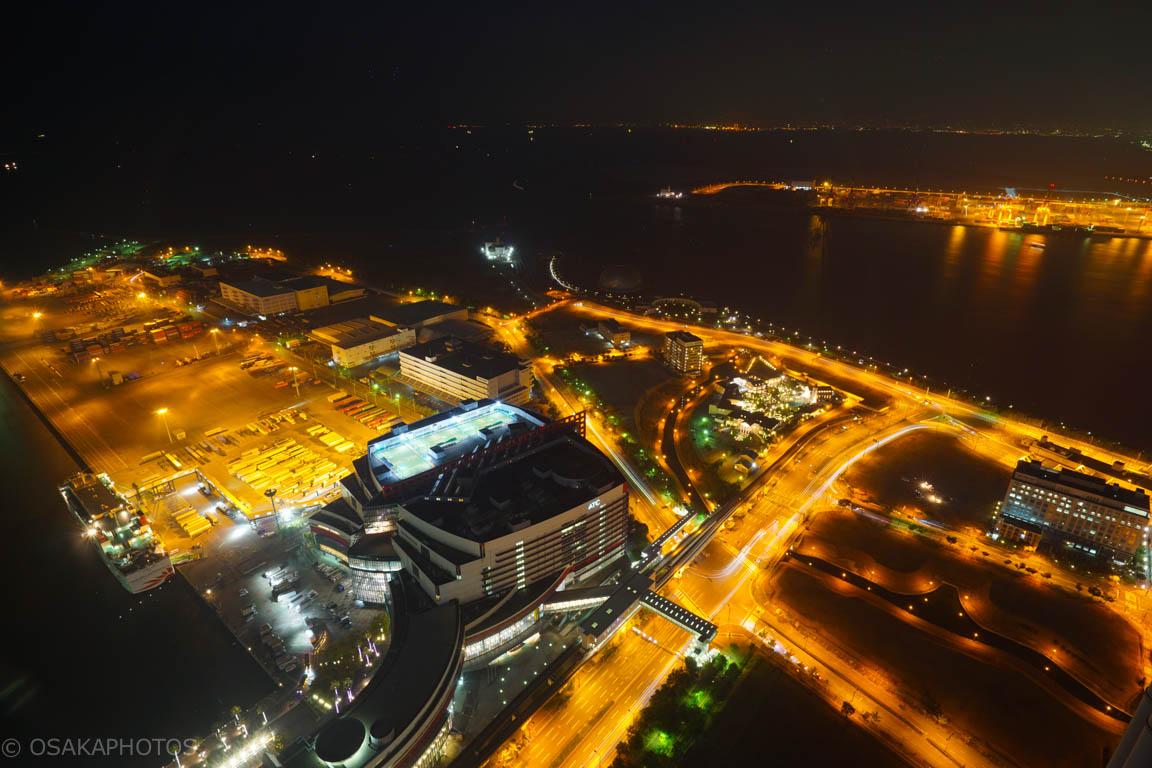 南港-DSC03829