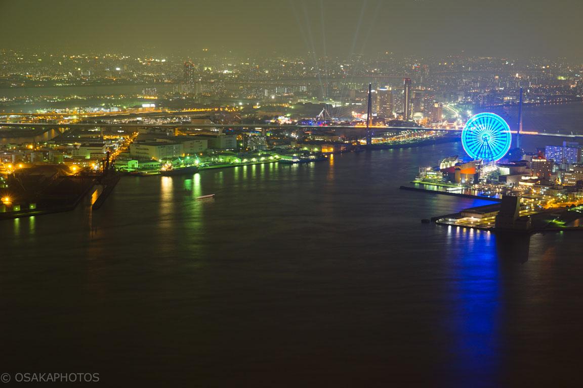 南港-DSC03838