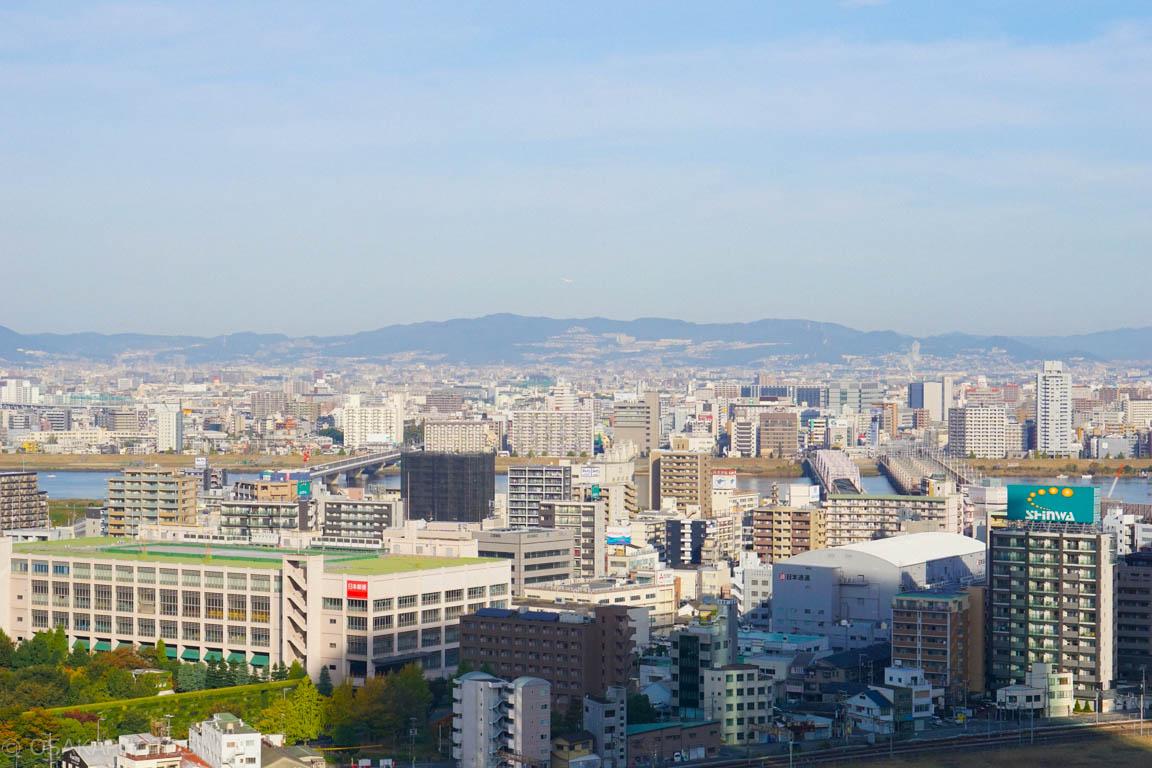 大阪ステーションシティ-DSC04465