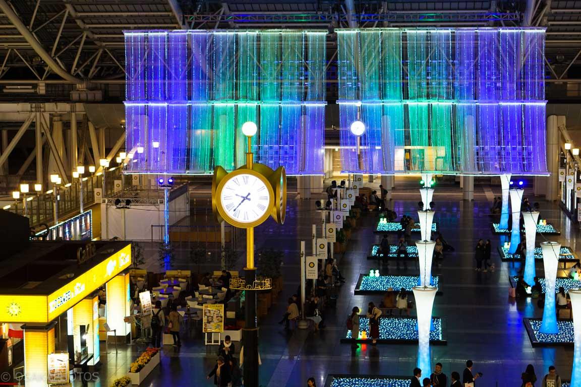 大阪ステーションシティ-DSC05069