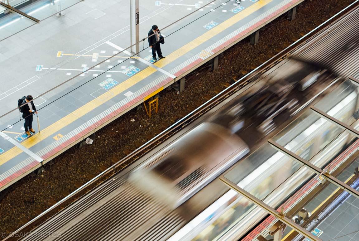 大阪ステーションシティ-DSC05100
