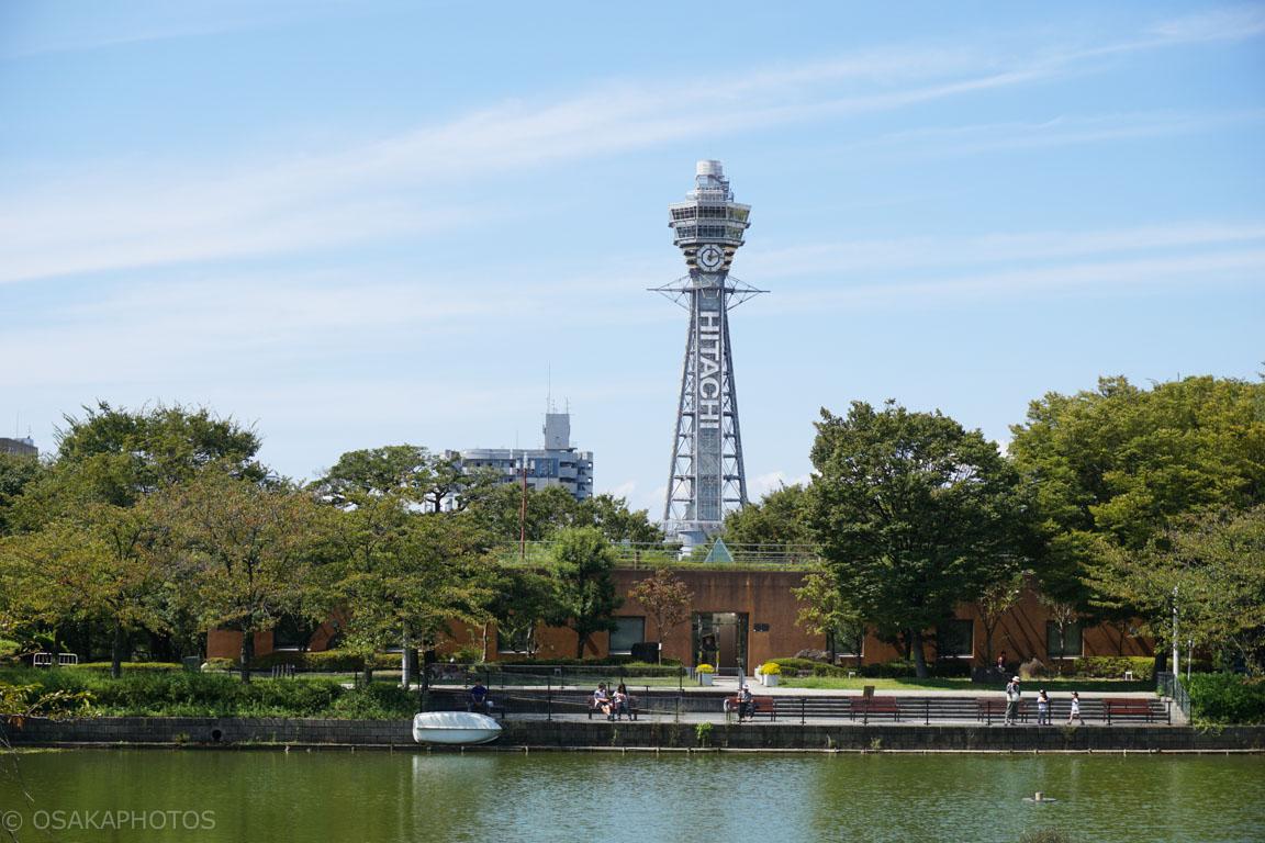 天王寺公園-DSC02698