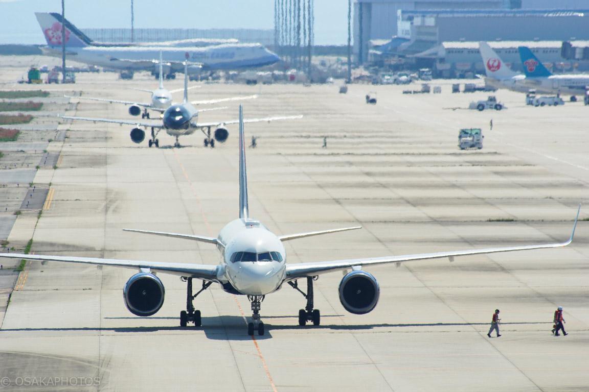 関西国際空港skyview-DSC08946