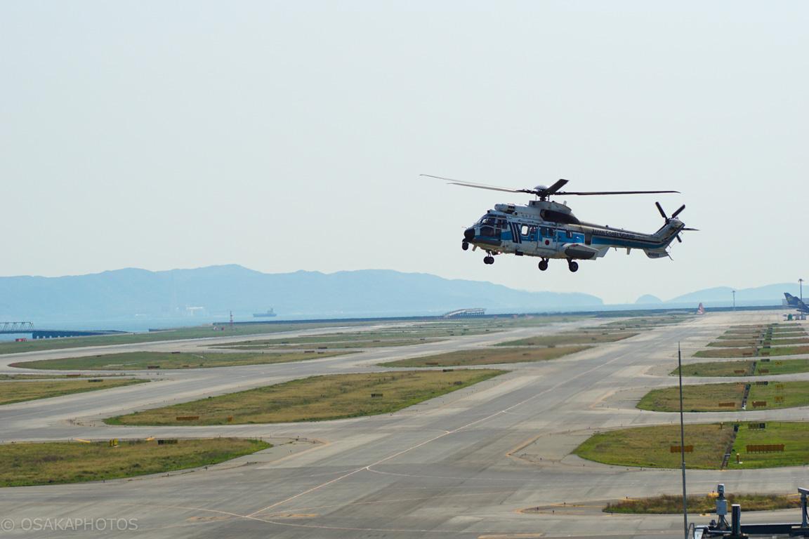 関西国際空港skyview-DSC08988