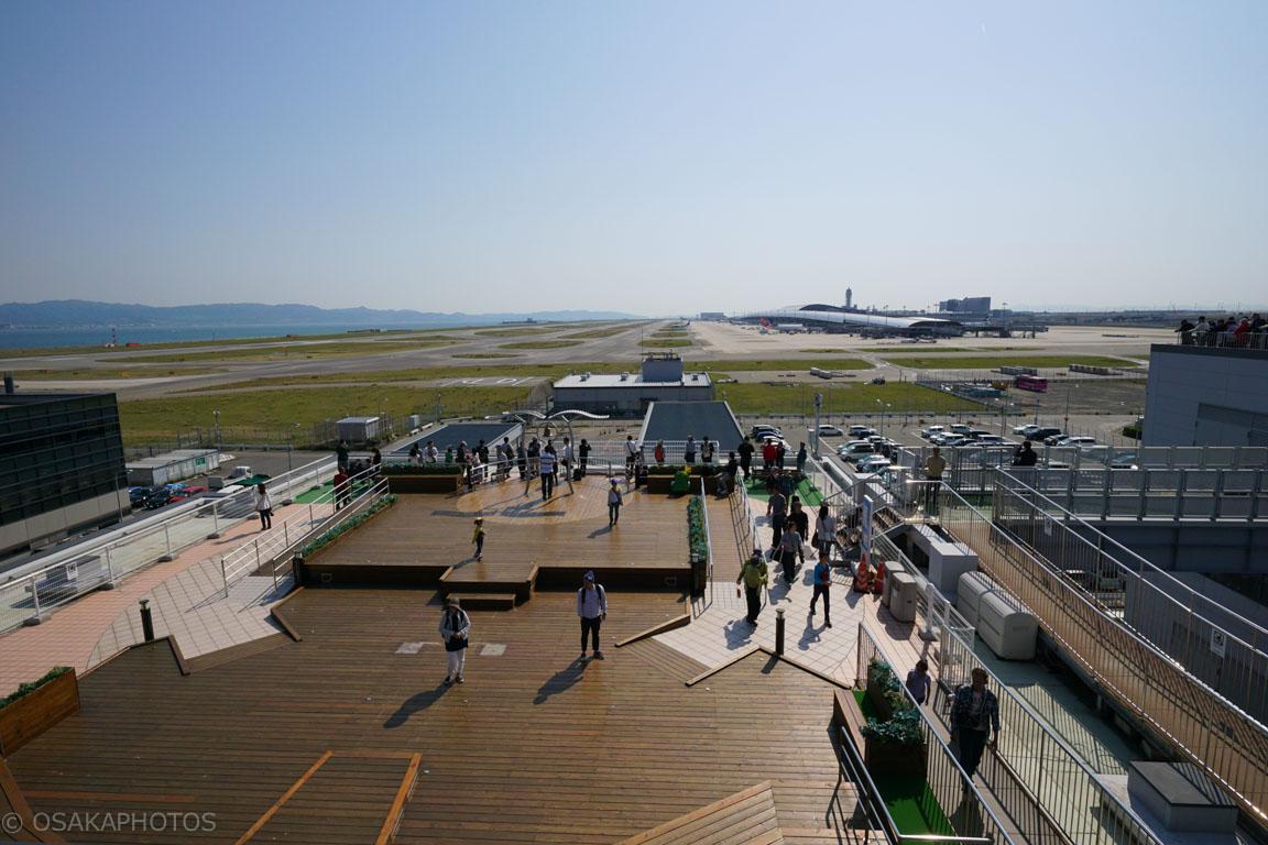 関西国際空港skyview-DSC08994