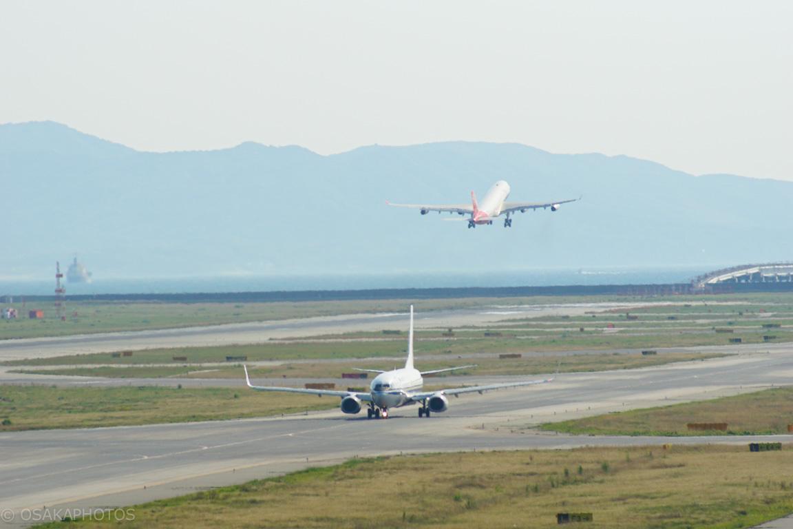 関西国際空港skyview-DSC09015