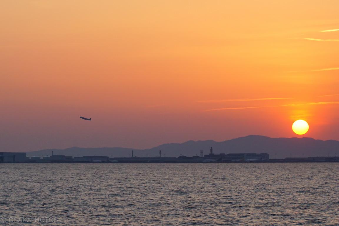 関西国際空港skyview-DSC09103