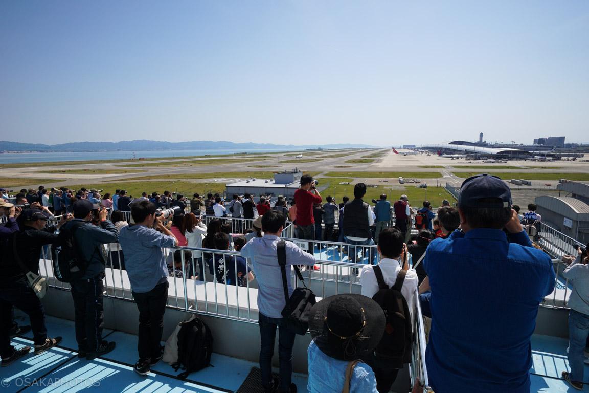 関西国際空港skyview-DSC08938