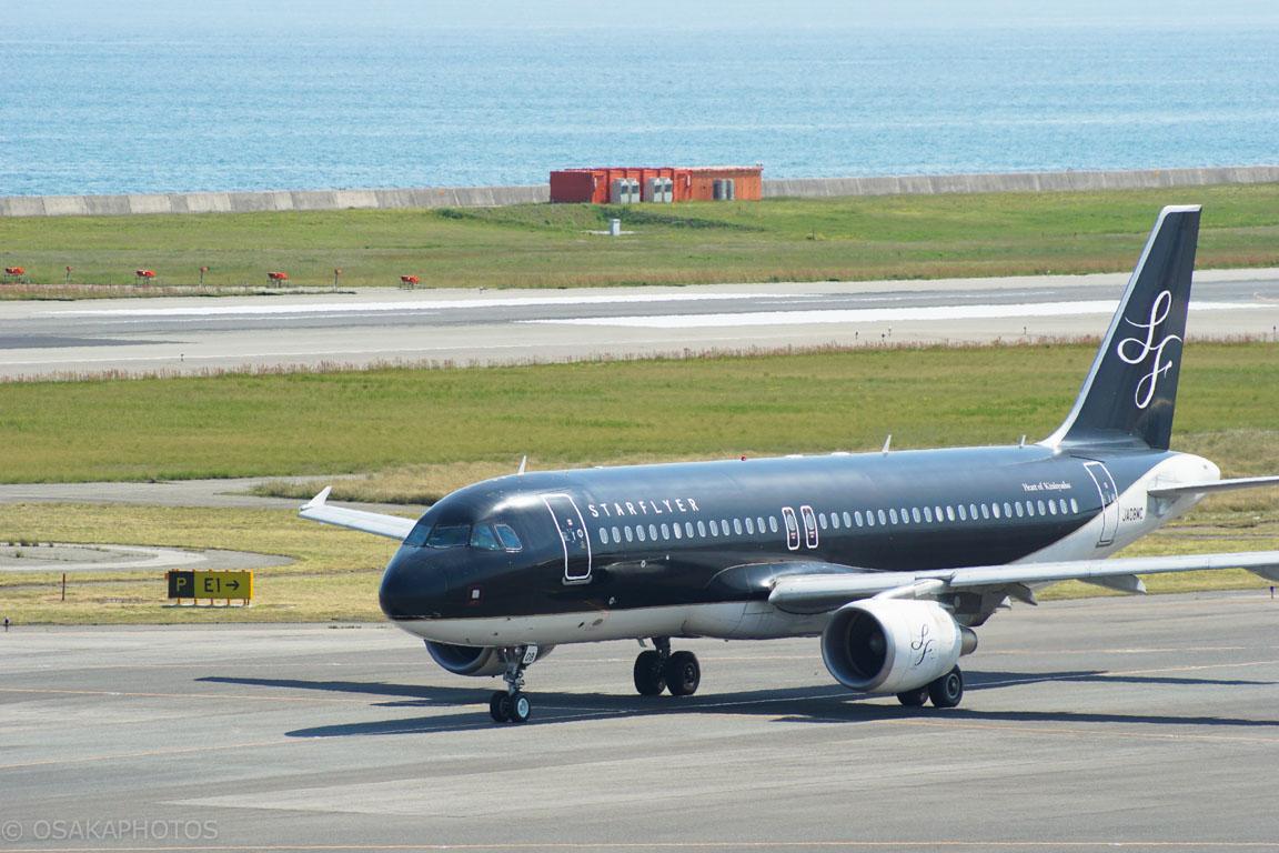 関西国際空港skyview-DSC08958
