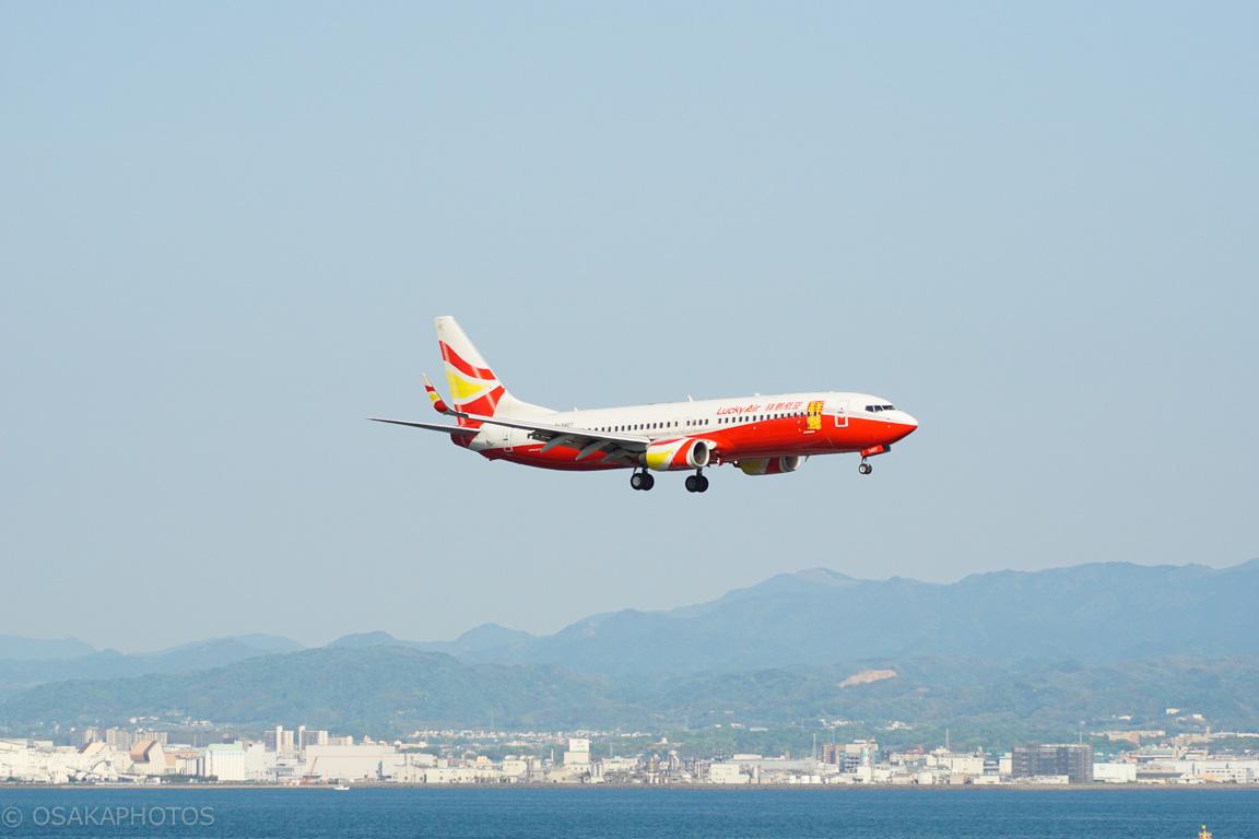 関西国際空港skyview-DSC09028