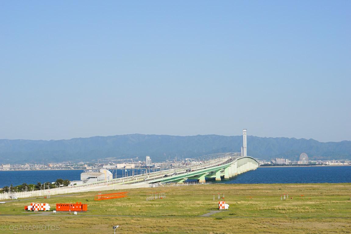 関西国際空港skyview-DSC09036