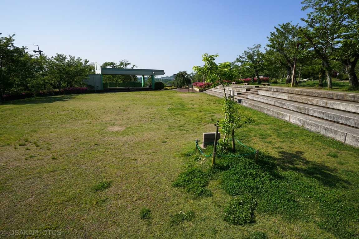 摂津峡公園-DSC09259