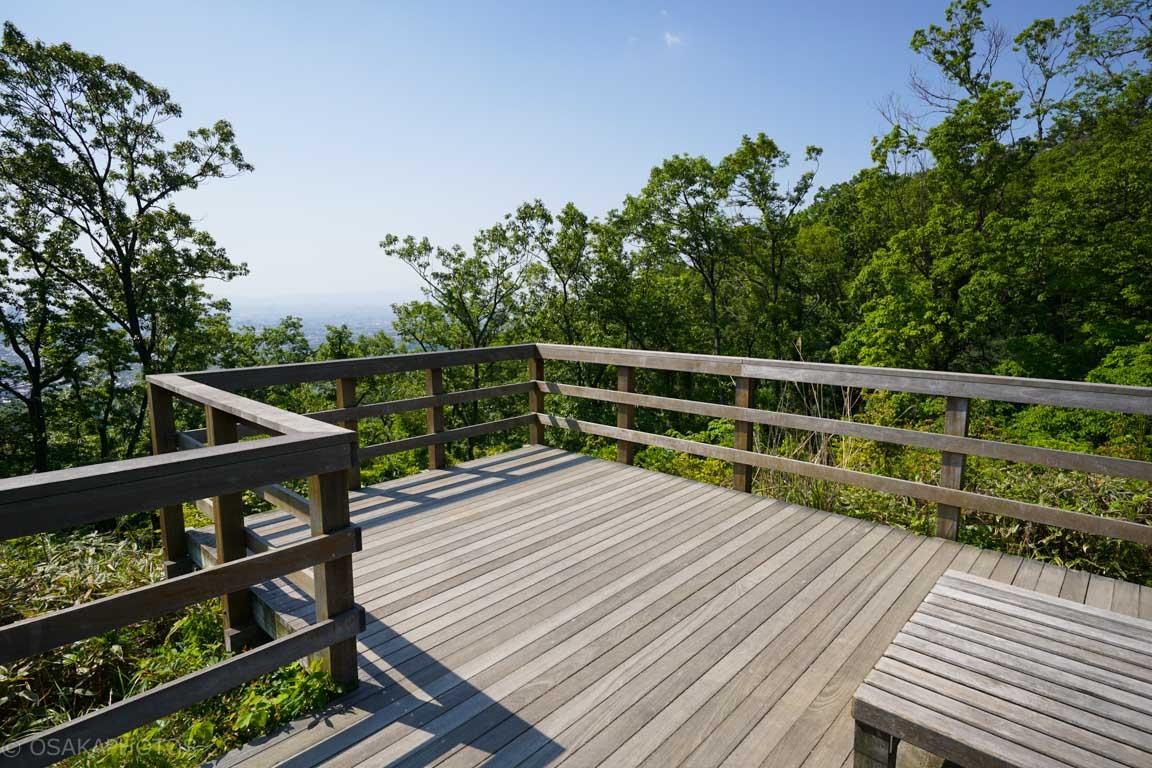 摂津峡公園-DSC09272