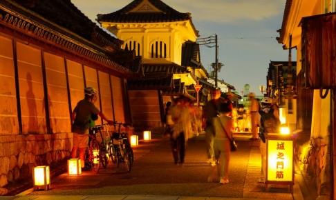 富田林寺内町燈路-DSC01835