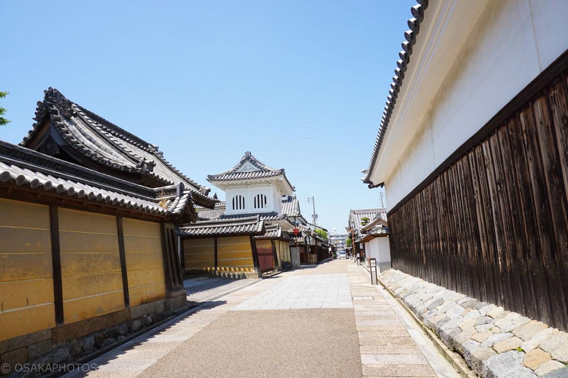 富田林寺内町-DSC09941