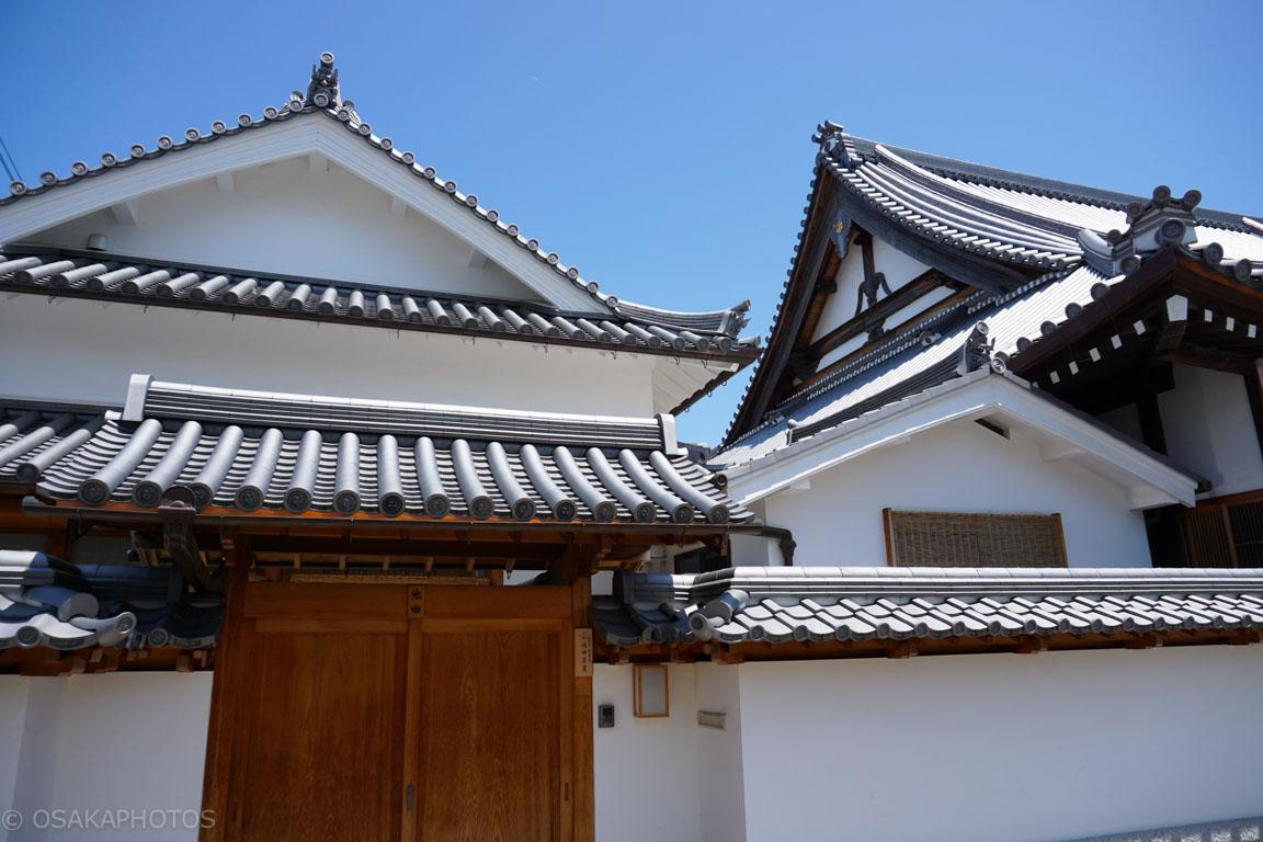 富田林寺内町-DSC09946