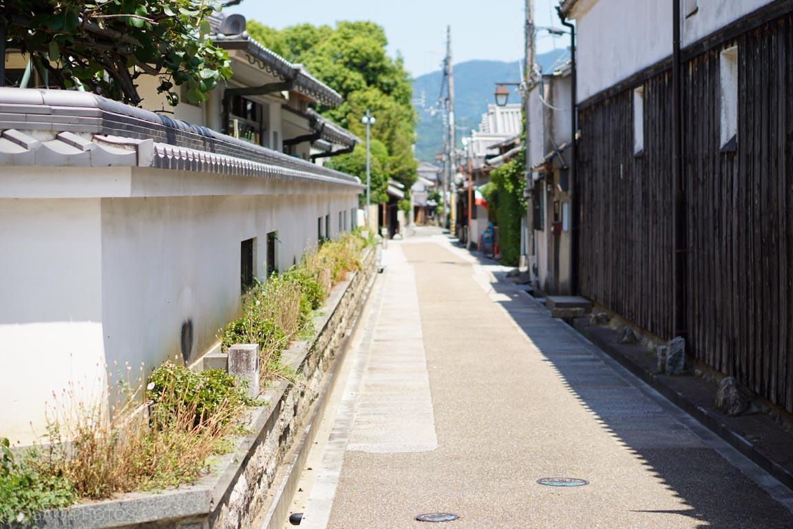 富田林寺内町-DSC09951