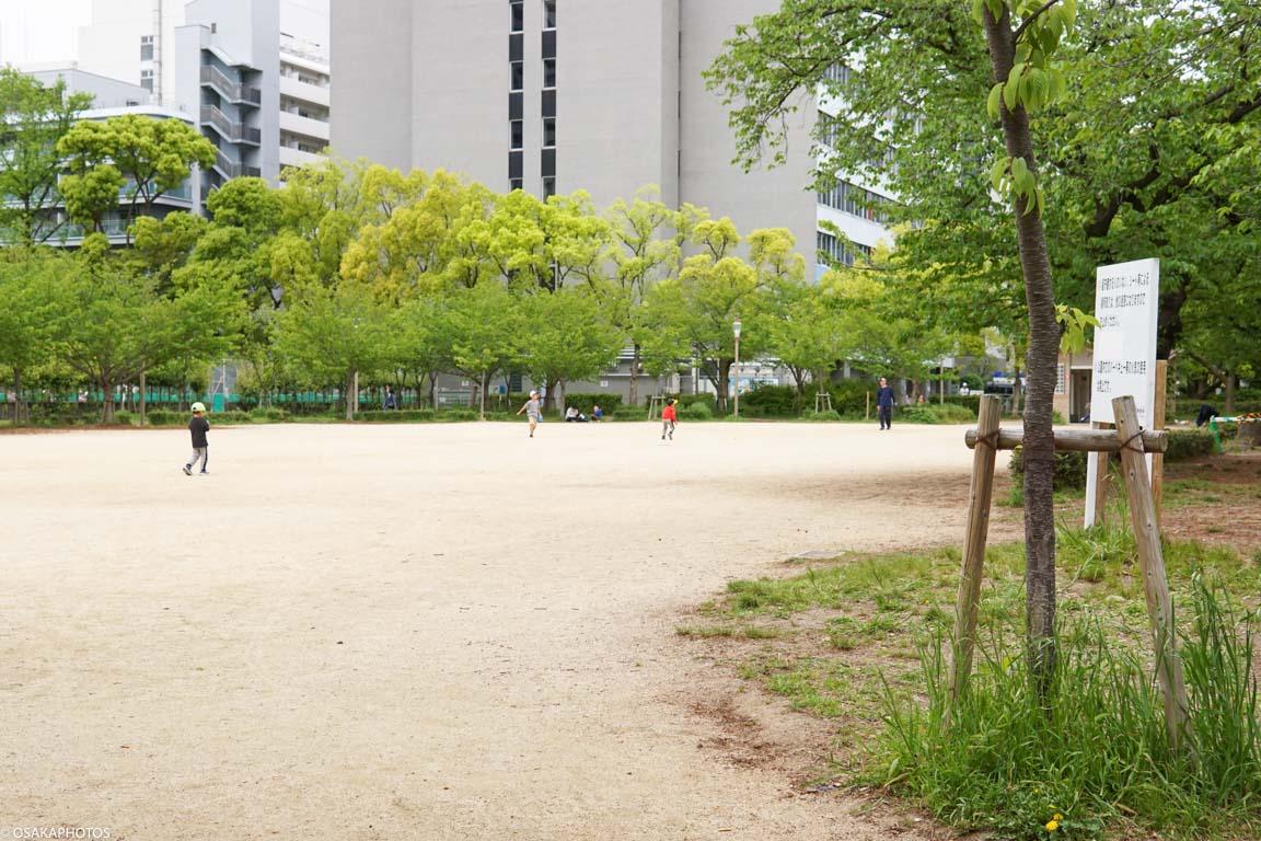 靱公園-00998