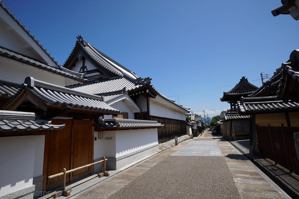 富田林寺内町-DSC09963
