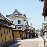富田林寺内町-DSC09969