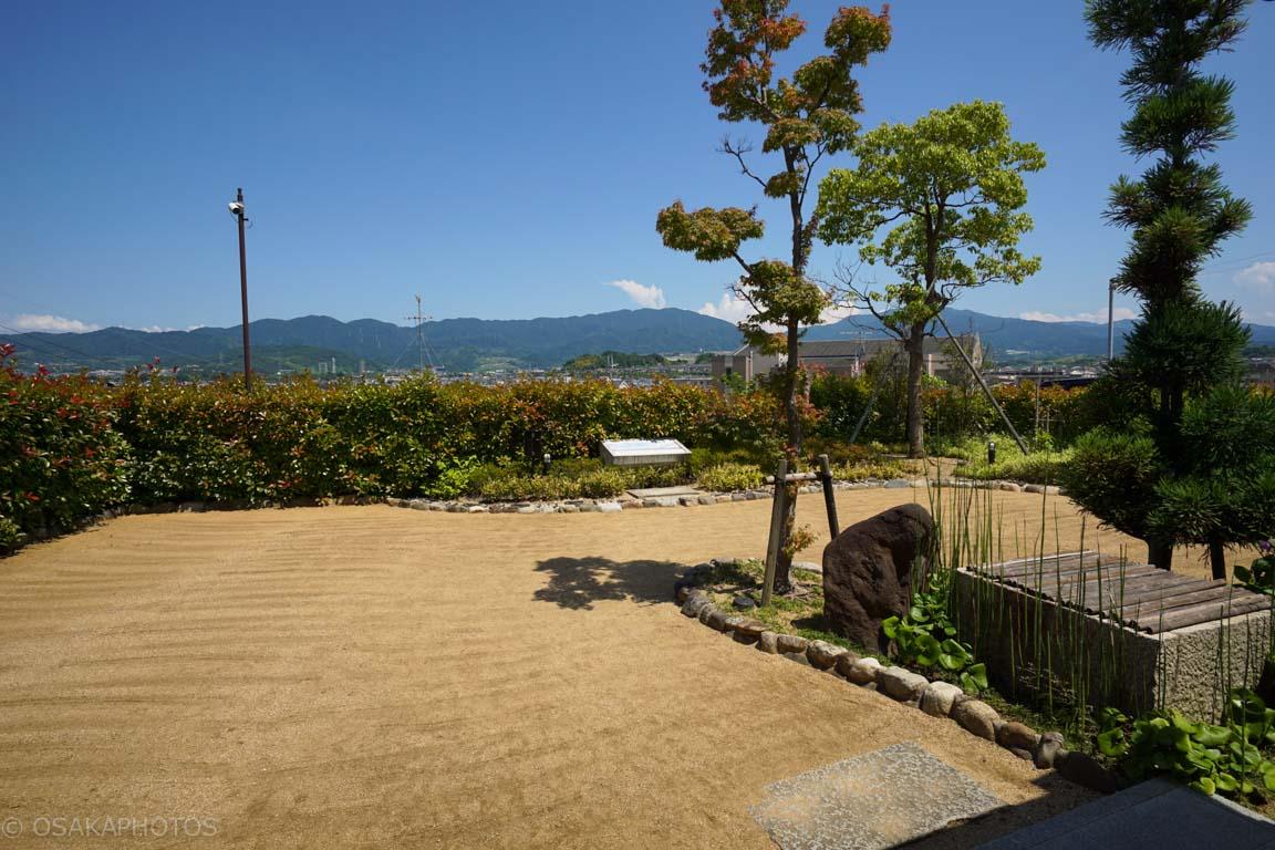 富田林寺内町-DSC09979