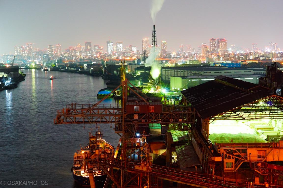 千本松大橋-DSC08580