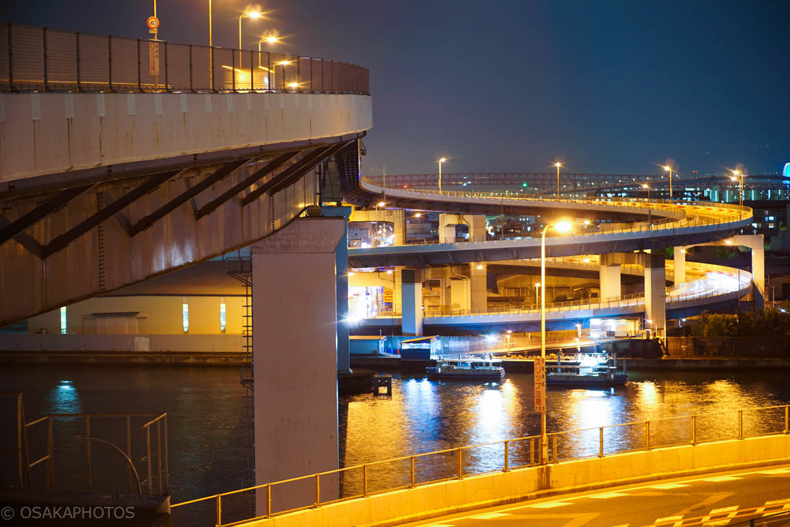 千本松大橋-DSC08602