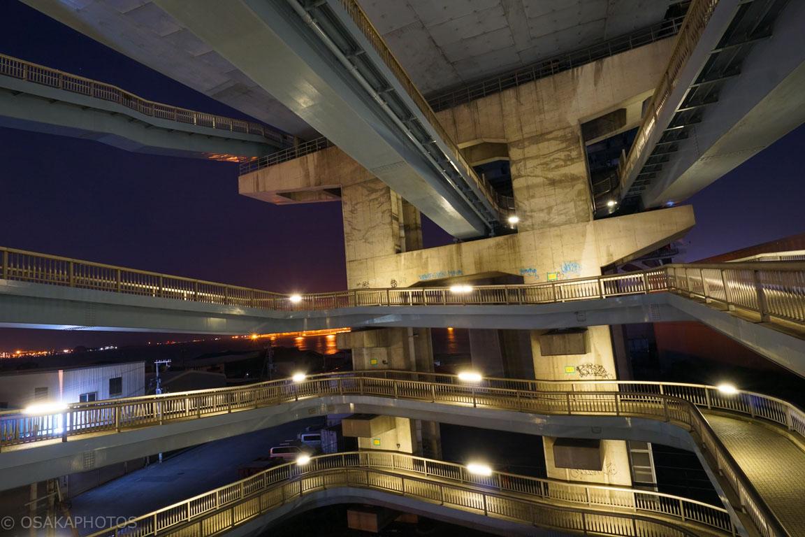 此花大橋-DSC01587