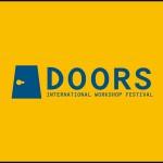 doors 201608