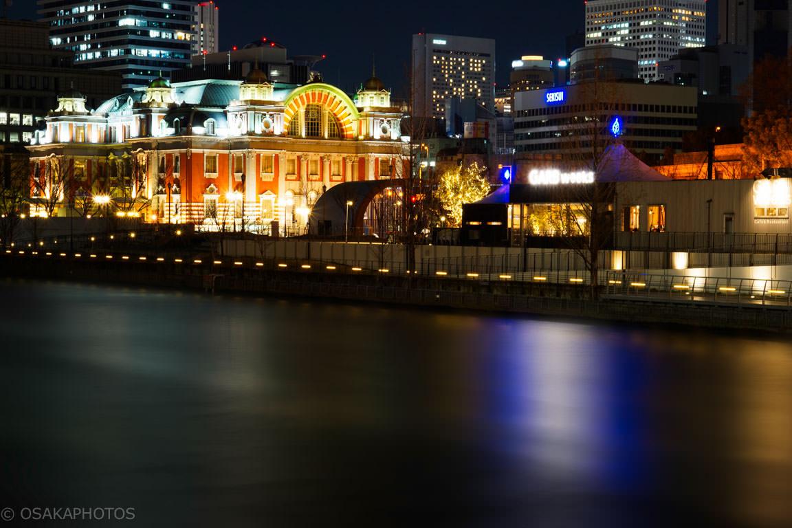 大阪市中央公会堂-DSC07538-2