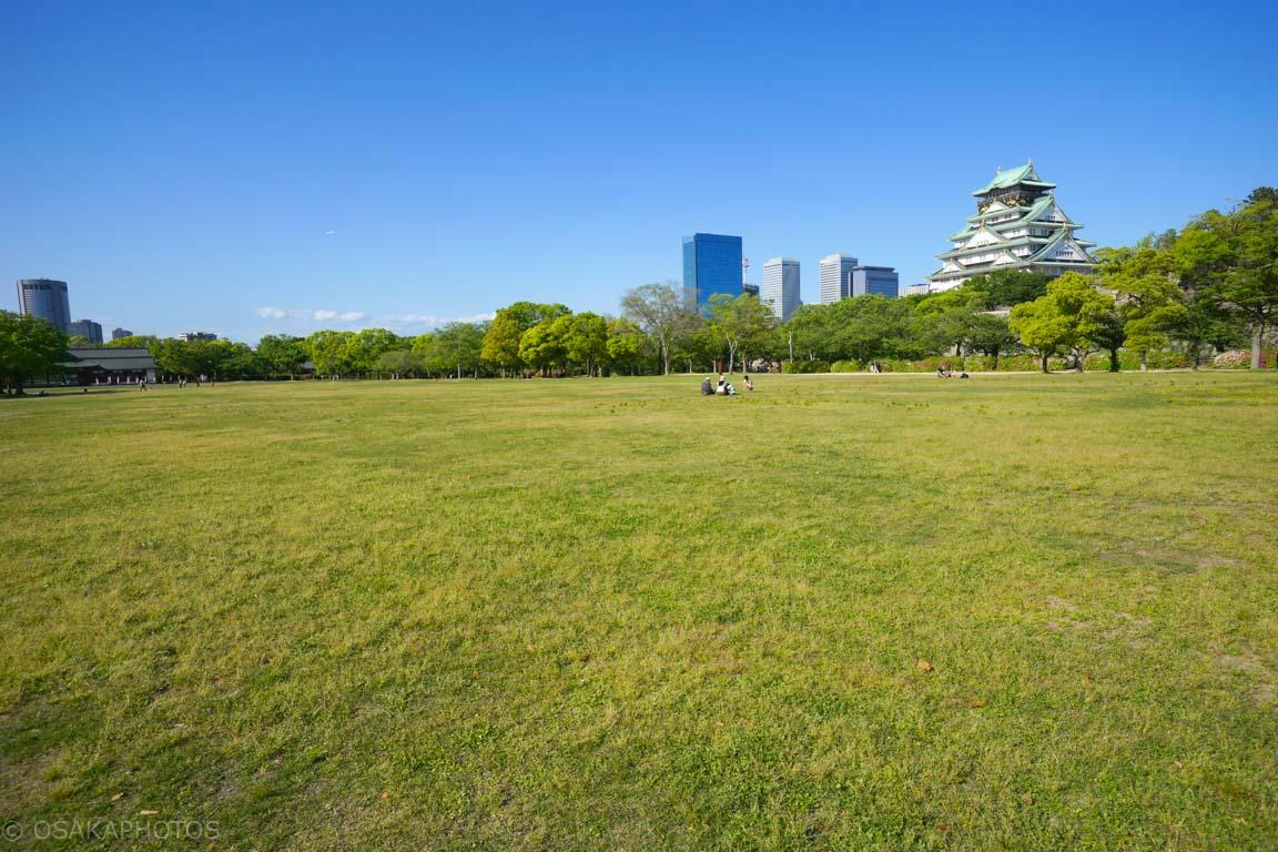大阪城-DSC00432-2