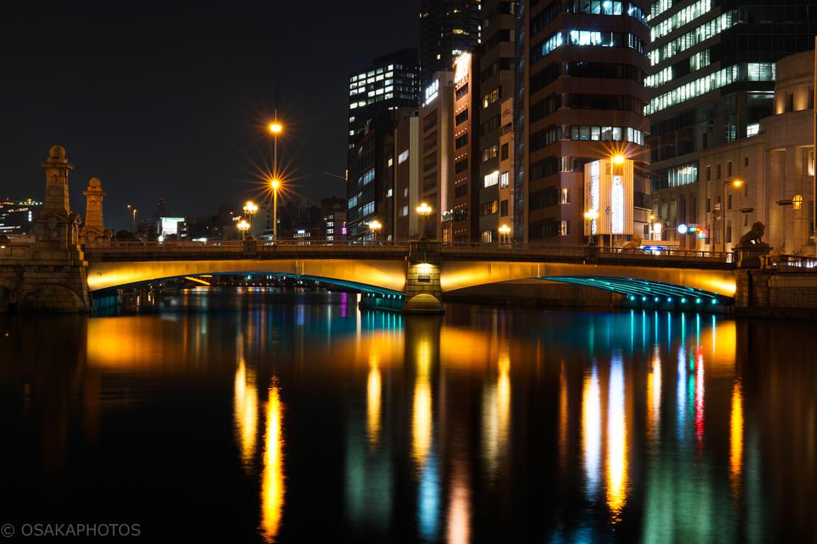 日本夜景遺産-DSC07866-2
