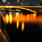 日本夜景遺産-DSC07871-2
