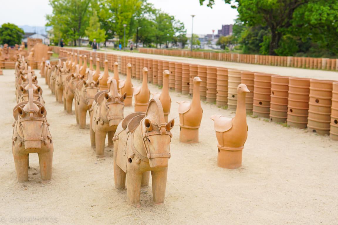 今城塚古墳公園-DSC00159