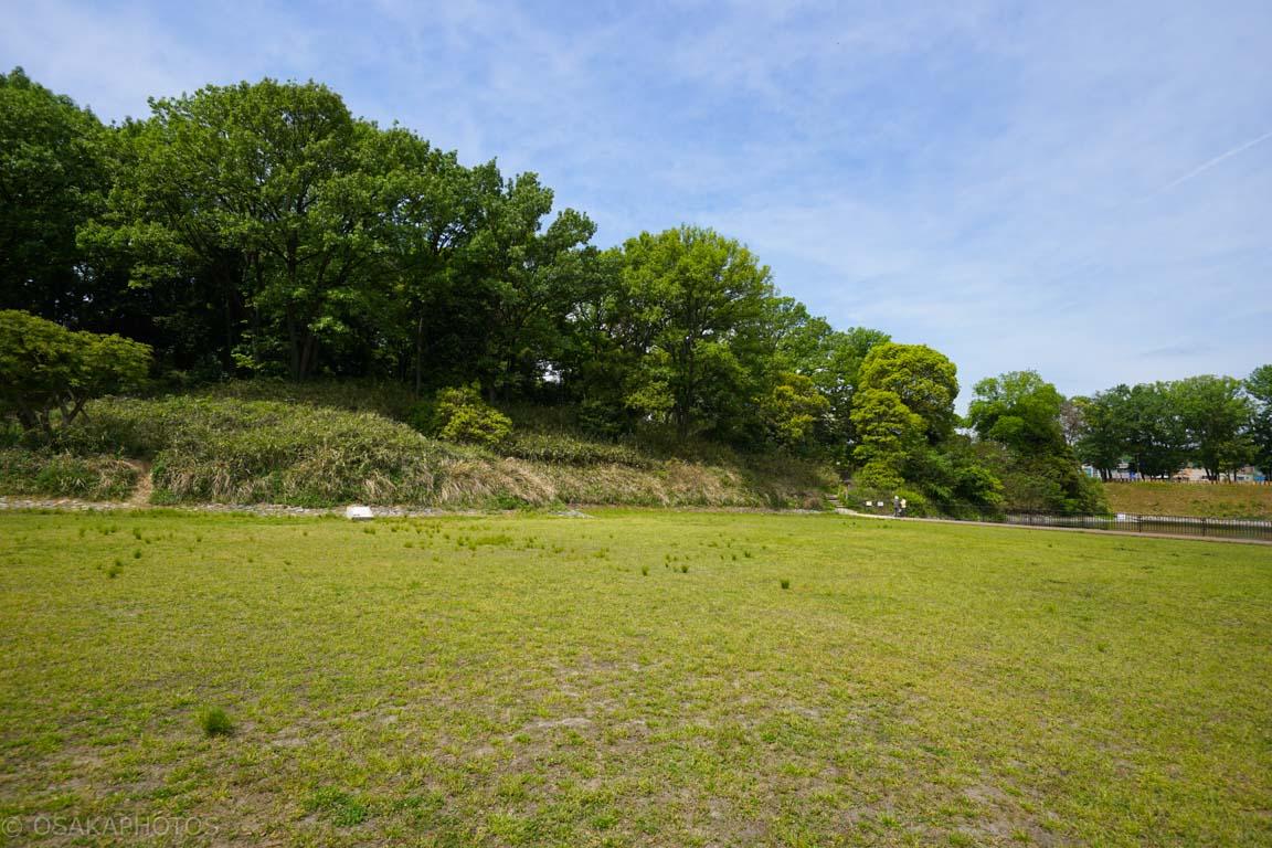 今城塚古墳公園-DSC00189