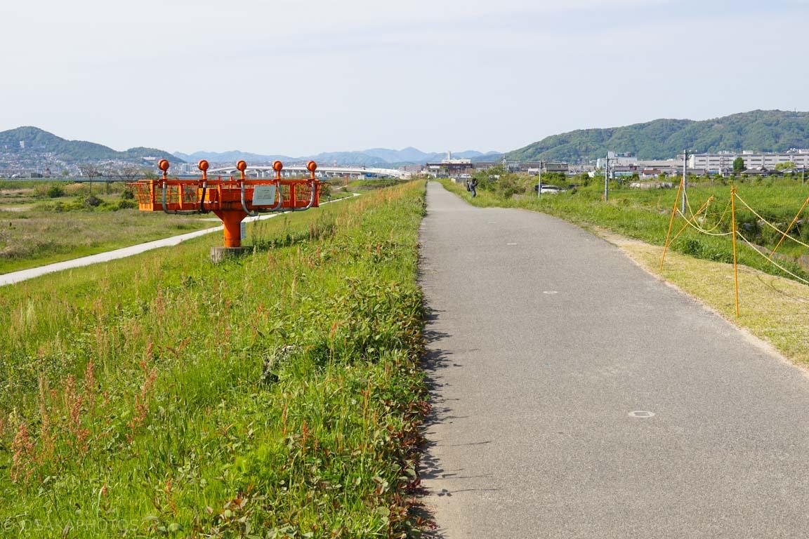 大阪国際空港-10