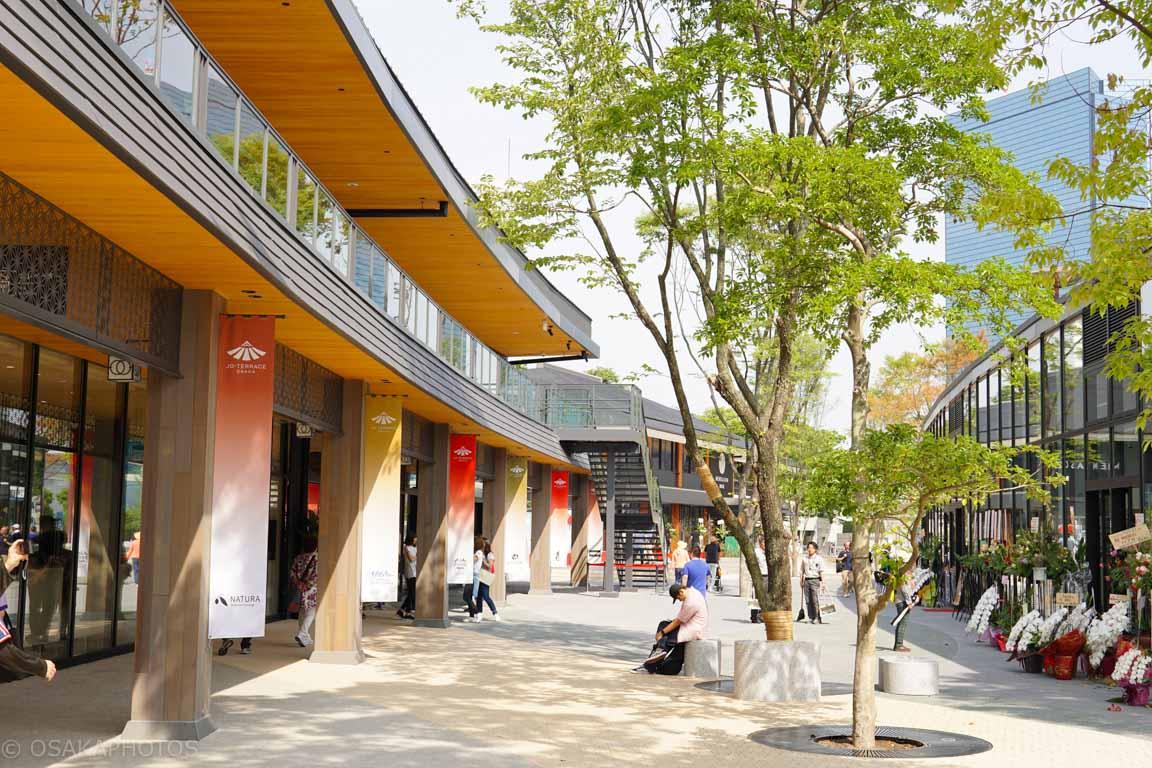 大阪城公園-JOTERRACE-DSC02808