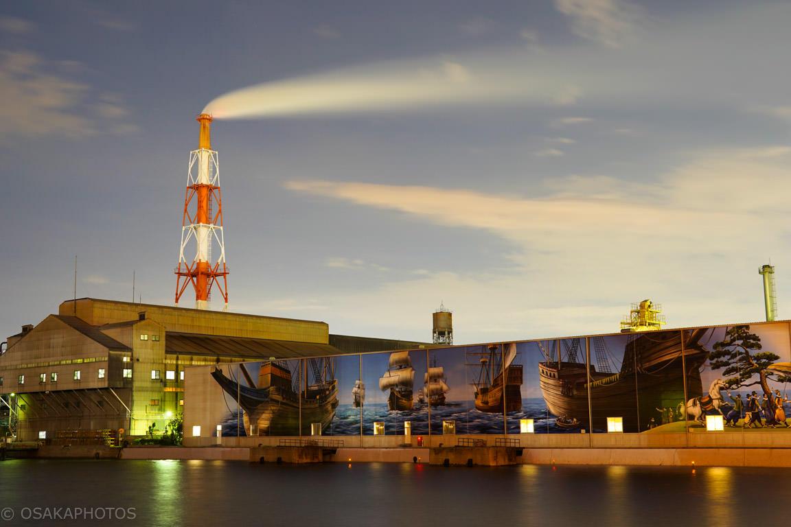 旧堺燈台-DSC03568-2