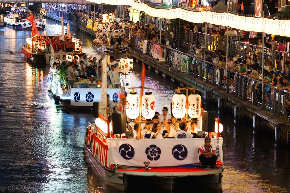 難波八坂神社夏祭り-DSC03592