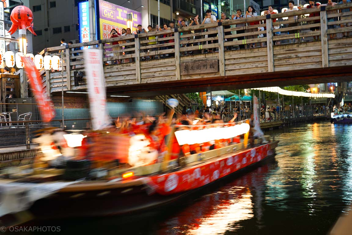 難波八坂神社夏祭り-DSC03662
