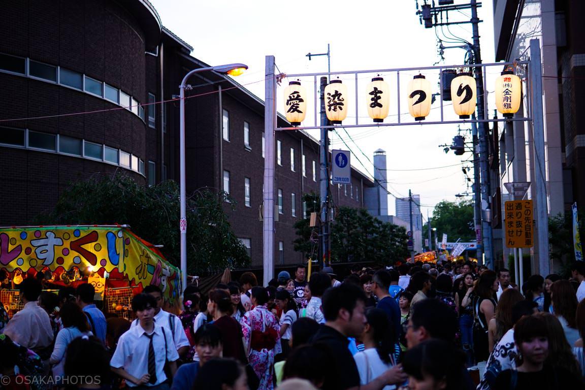 愛染祭り-DSC02873